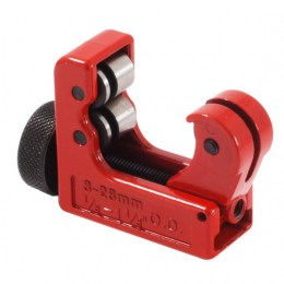 pipe-cutter-mini-28