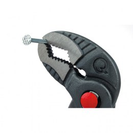 waterpump-plier-button (2)